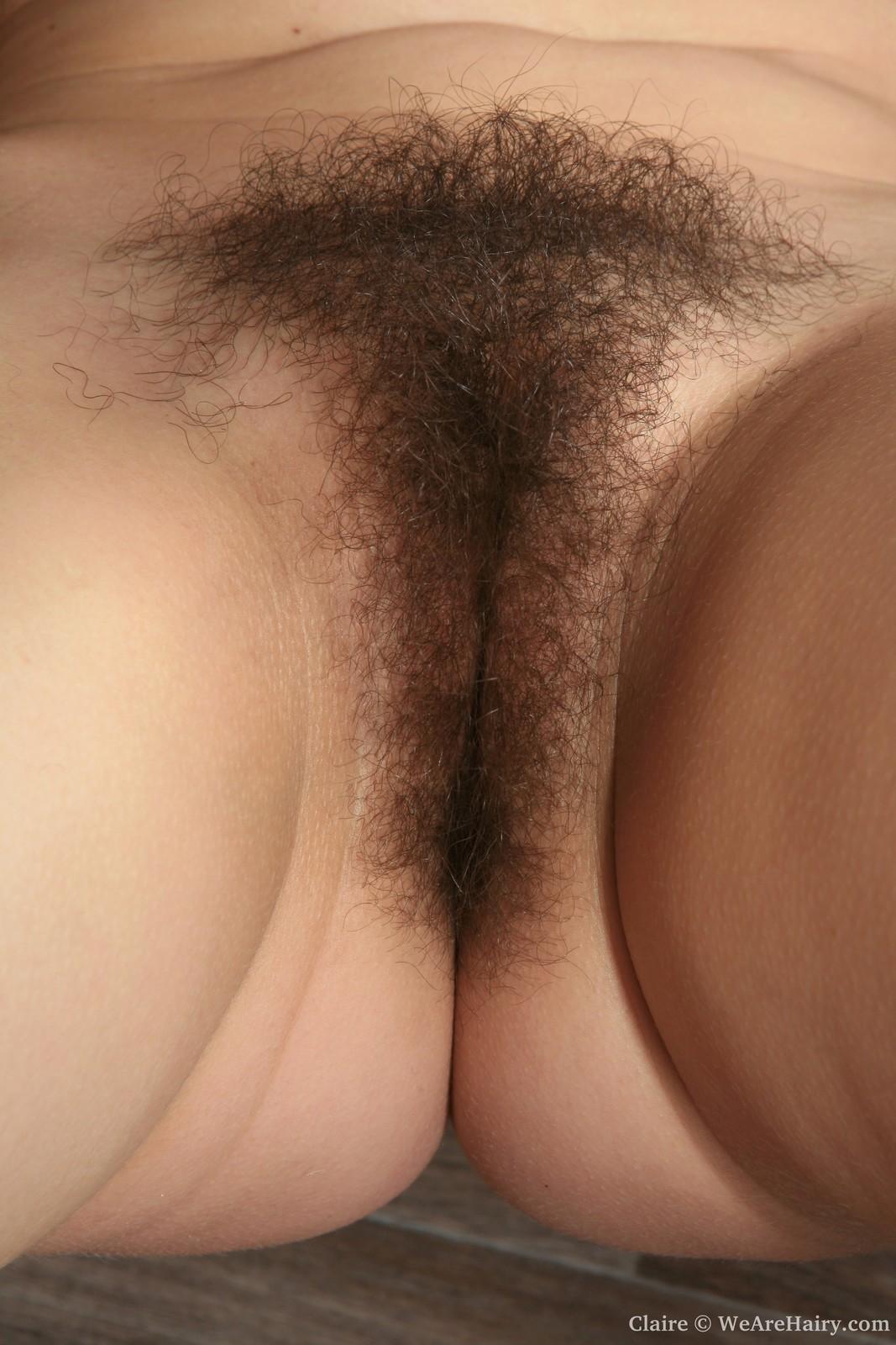 Фото крупный план волосатых взрослых дам в белых трусах 10 фотография