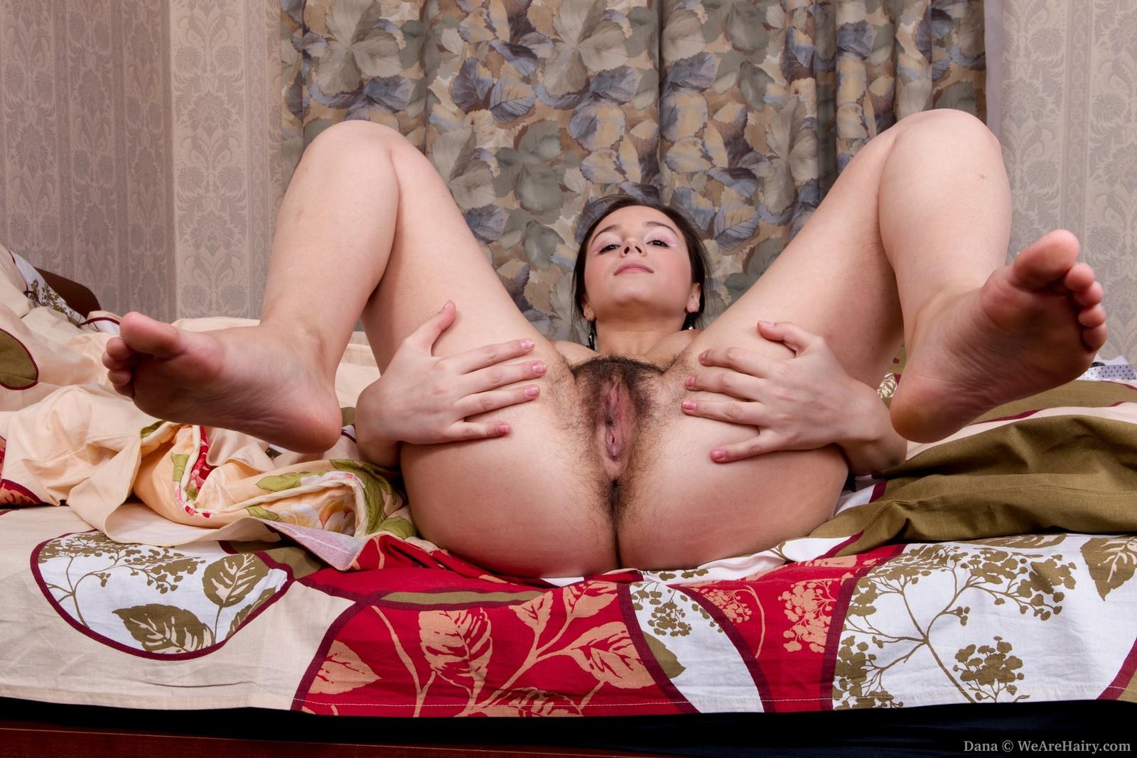 seks-s-zhenshinoy-v-halate