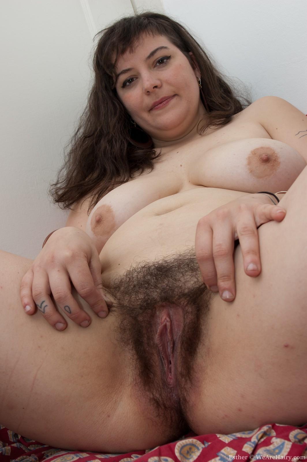 порно с волосатыми красивыми женщинами
