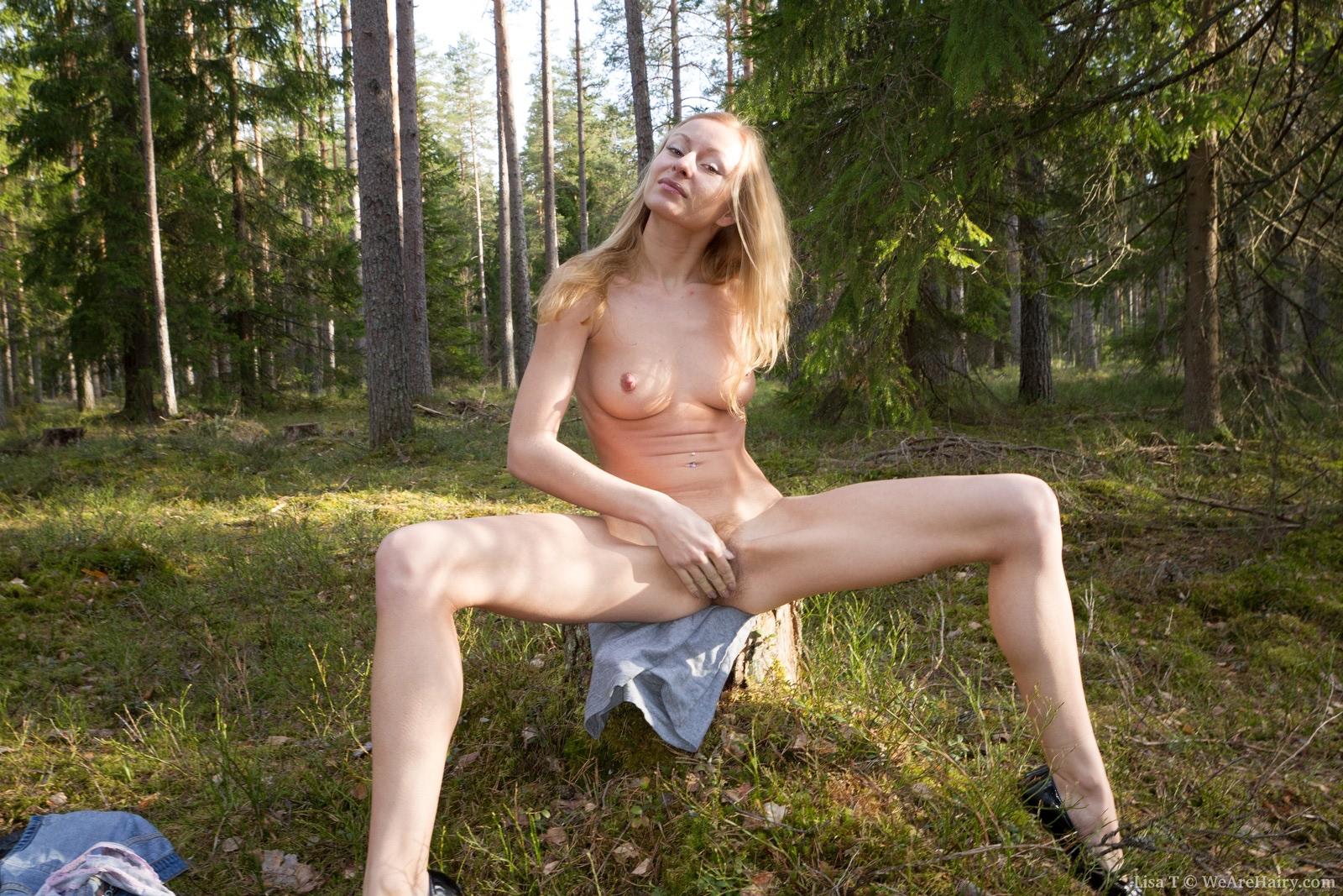 Секс пизда лиз 14 фотография