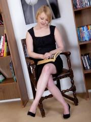Danniella_LibraryPlaytime_001